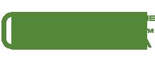 Queentia - производим и устанавливаем стеклянные перегороди в офисы и квартиры